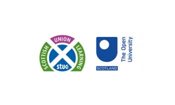 Celebrating 10 Years of Partnership: the STUC and The Open University in Scotland