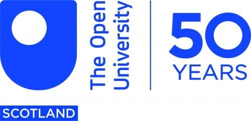 Scottish Union Learning | Latest news