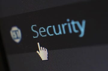 Cyber Security 'Train the Trainer' online resource