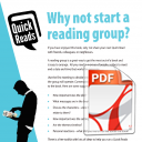 Mini reading group toolkit