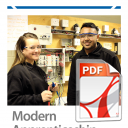 The Modern Apprenticeship Toolkit